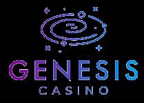 https://casinolist.ca/genesis-casino/
