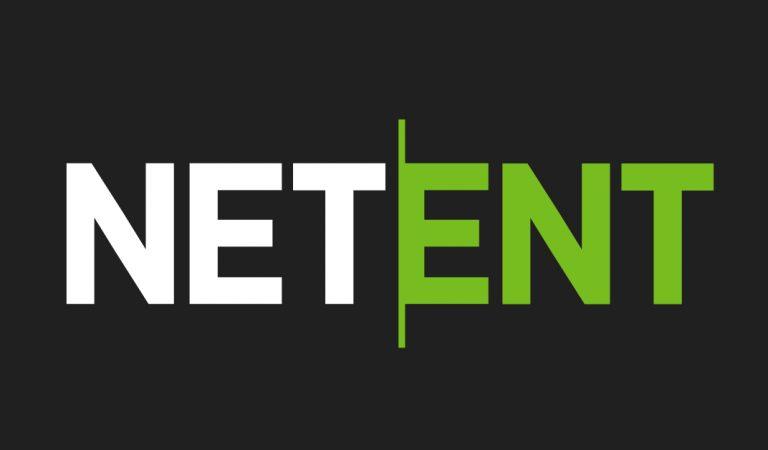 Best NetEnt Slots