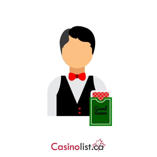 Baccarat Live Casino Games