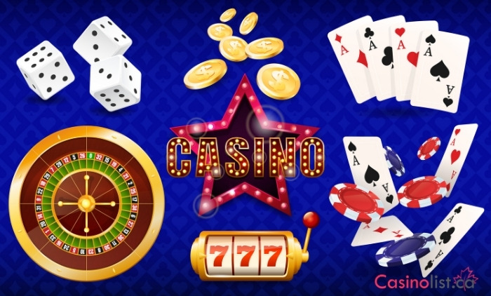 Apollo Casino Free Spins | Calculate The Odds Of Winning At Slots Online