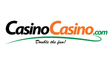 https://casinolist.ca/casinocasino/